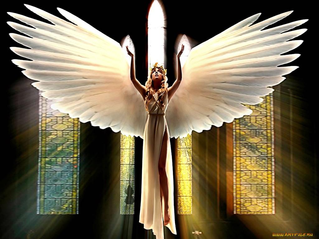 можно сделать ангел спаситель фото ведущая компания аренде